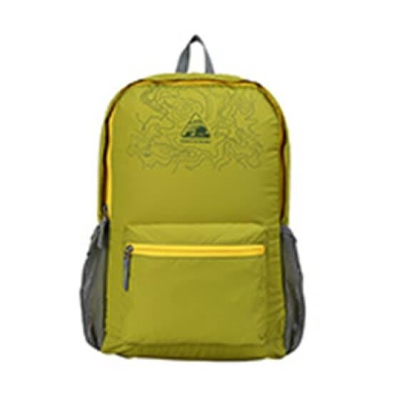KIMLEE mochila al aire libre Bolsa de camping Bolsas portátiles plegables 50% descuento