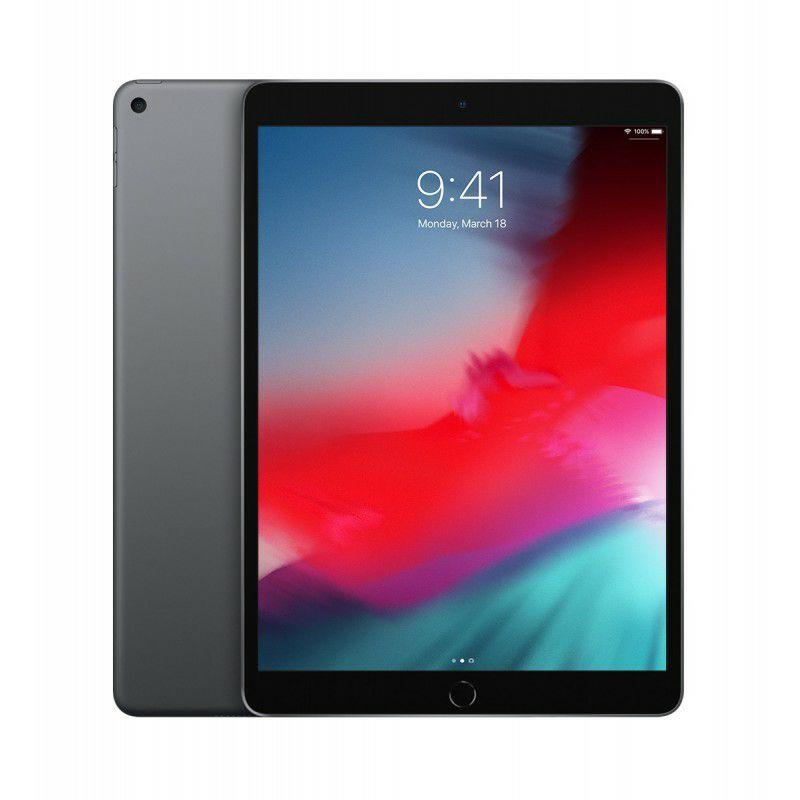 iPad Air WiFi 64GB