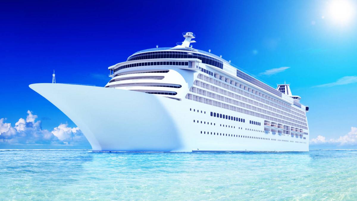 Crucero desde Barcelona por solo 69€