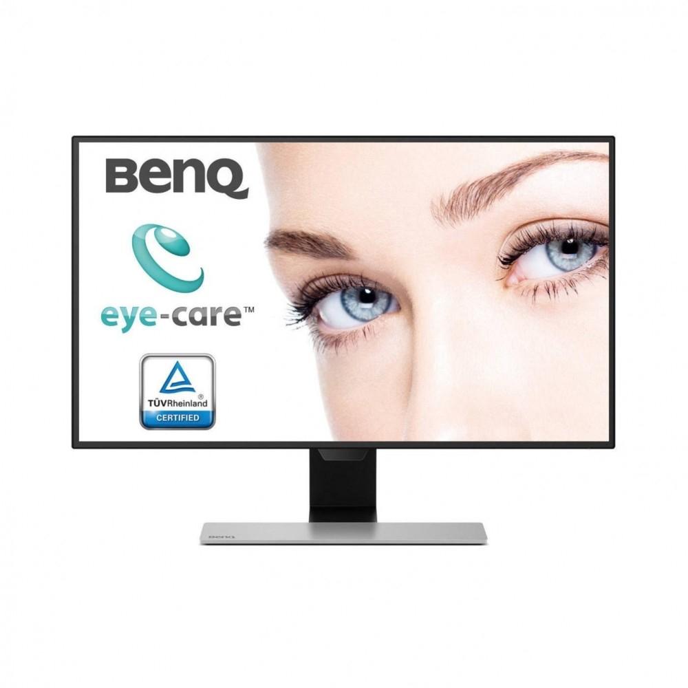 """Monitor 27"""" BenQ EW2770QZ (REACO) sólo 1 en stock"""