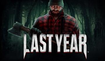 Last Year juega GRATIS hasta el 17 Steam