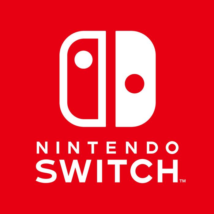 Pequeña Rebaja de juegos para Nintendo Switch en Amazon