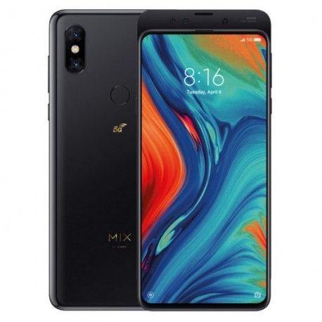 Xiaomi Mi Mix 3 5G (6/128) Desde ESPAÑA