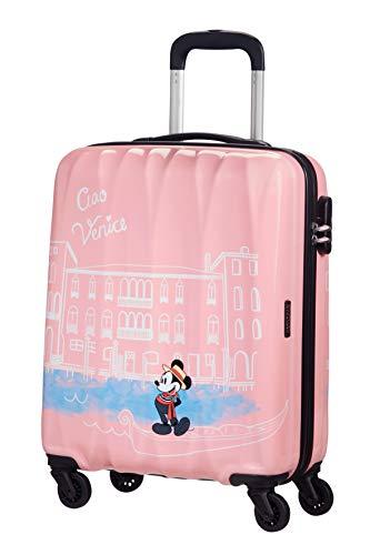 Maleta American Tourister Disney Legends Spinner S