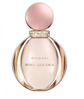BVLGARI Rose Goldea EDParfum