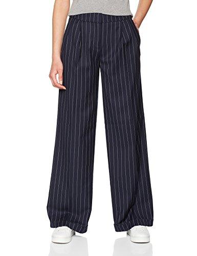 Morgan Pantalones para Mujer la 40.