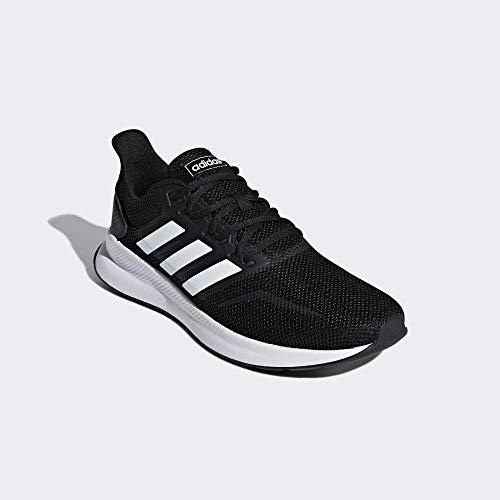 Adidas Falcon, Zapatillas de Trail Running para Hombre en multitud de tallas.