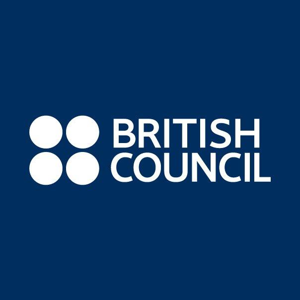 British Council :: Recursos gratis para aprender Inglés