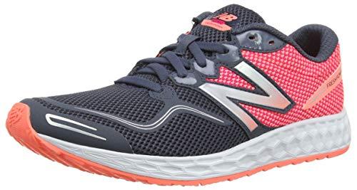 New Balance Fresh Foam Veniz, Zapatillas de Running para Mujer talla 36.