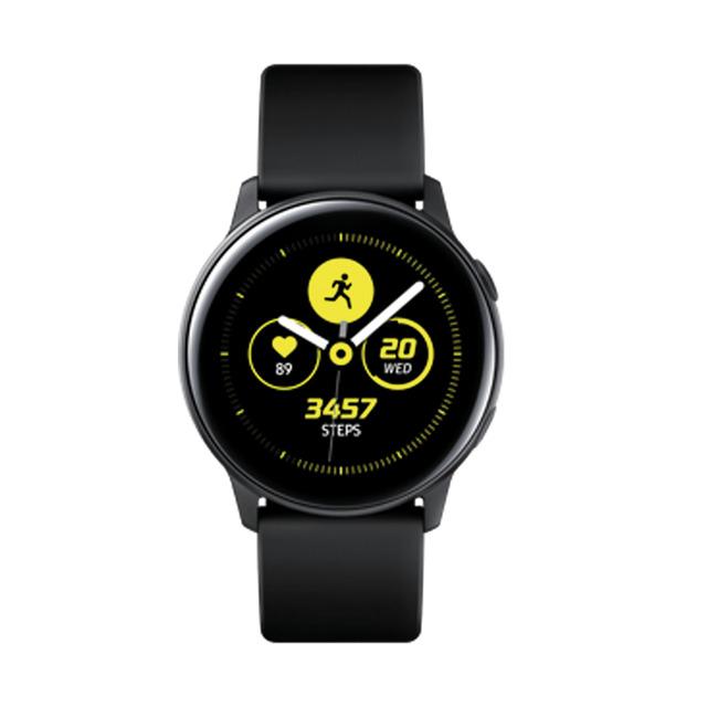Galaxy Watch Active 40 mm reacondicionado grado A
