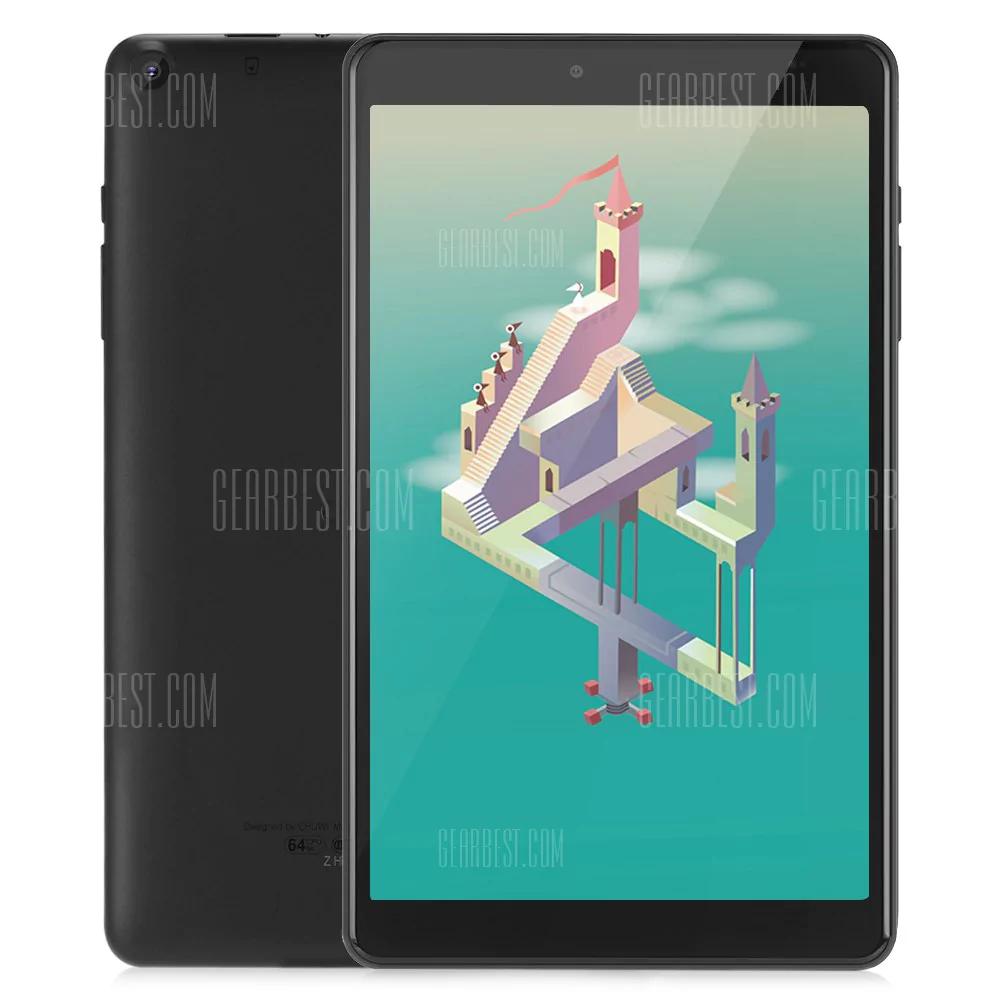 Chuwi Hi9 - Tablet 4GB/64GB