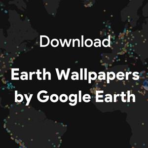 Google :: +2500 Imágenes wallpapers (4k)