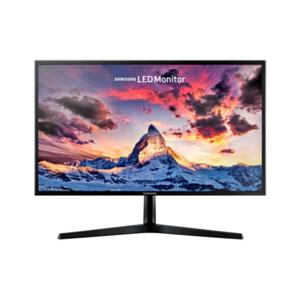 Monitor Samsung 27 FHD