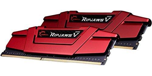 RAM 16GB DDR4 GSkill 3200Mhz