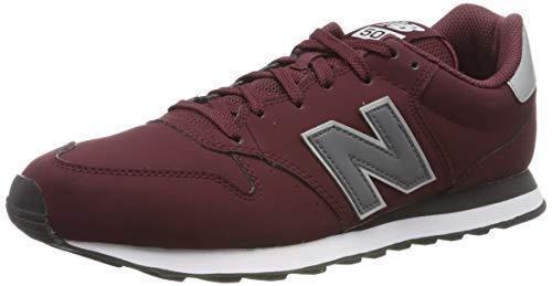 New Balance 500, Zapatillas para Hombre talla 39.5.