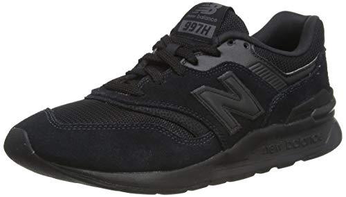 New Balance 997H Core, Zapatillas para Hombre talla 37.