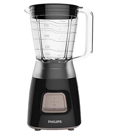 Batidora Philips de vaso 350w solo 19.9€