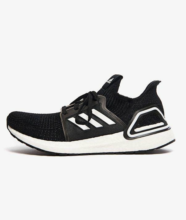 Adidas UltraBoost 19 *no son de xiaomi, lo siento*