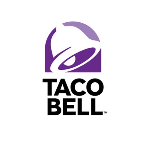 Más cupones para Taco Bell hasta junio