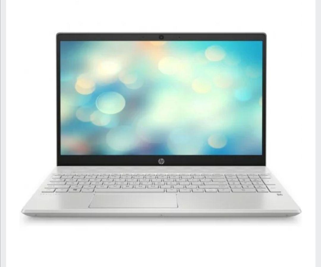 "HP Pavilion 15-CS3003NS Intel Core i5-1035G1/8GB/512GB SSD/GTX 1050/15.6 IPS """