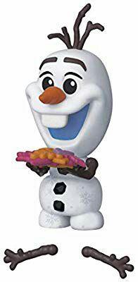 Funko Frozen 2 Olaf Disney