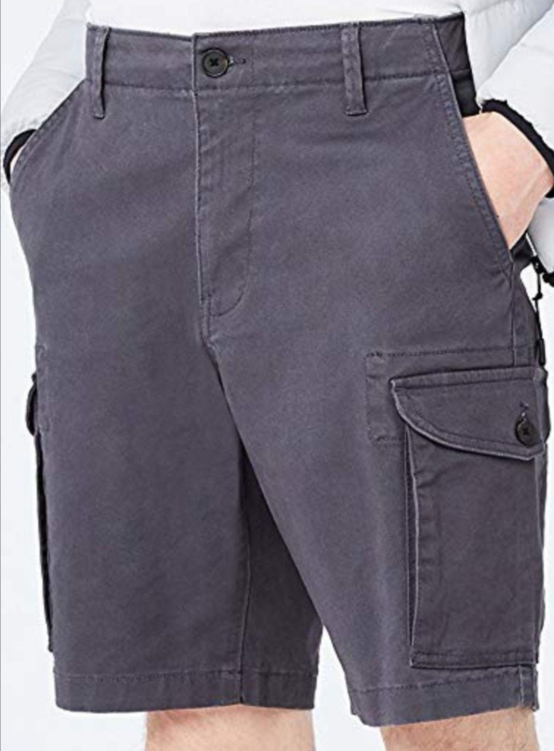 Pantalones Cortos, Hombre . Varias tallas y colores.