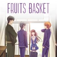 Cinco películas de anime digital (HD) gratis en Microsoft Store (Queda 1 día)