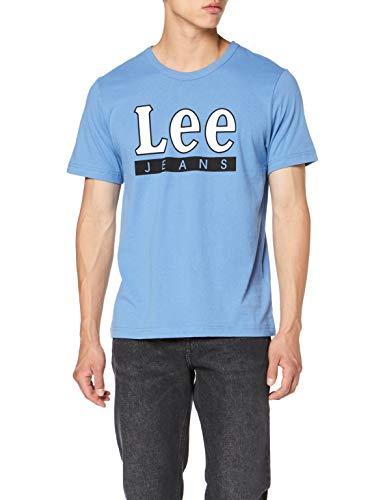 Camiseta Lee.