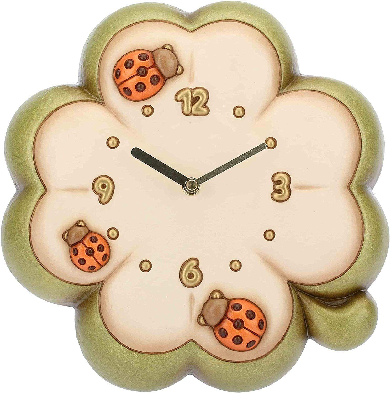 Reloj con mariquitas Thun a precio de risa