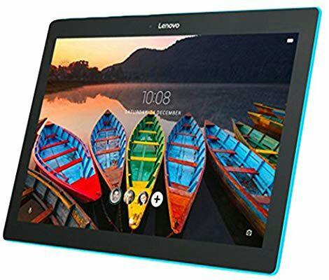 """Lenovo TAB10 - Tablet de 10.1"""" HD"""