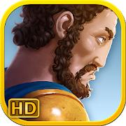 12 Labours of Hercules II Gratis