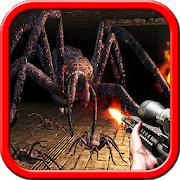Dungeon Shooter: El Templo Olvidado GRATIS (android)