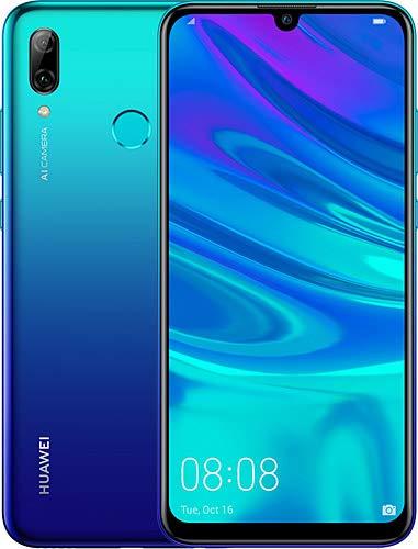 Huawei P Smart 3GB/64GB Desde España,Garantía 2 años, Envío 3 días
