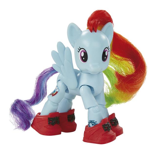 Hasbro My Little Pony 5€