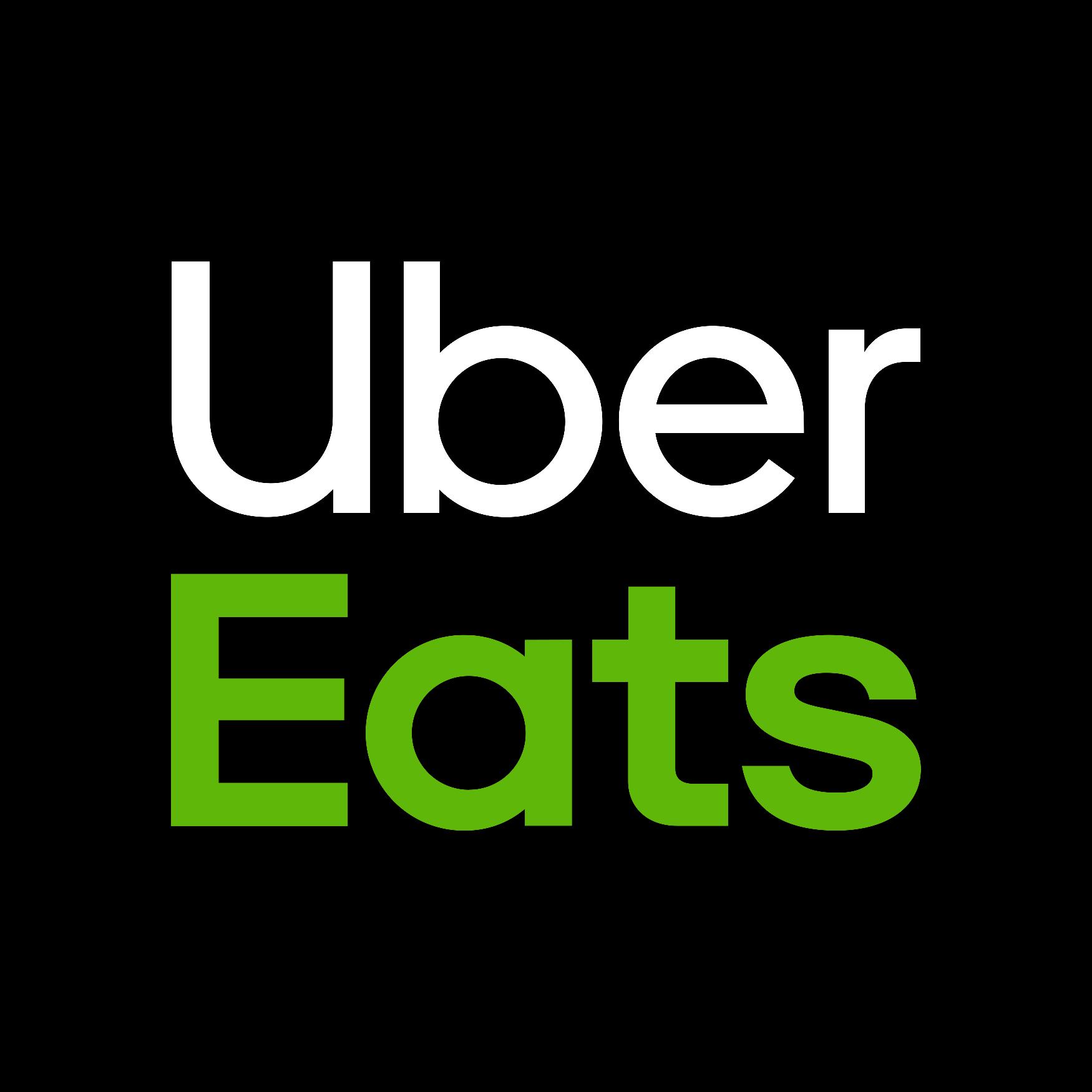 75% dto. Uber Eats (Primer Pedido, cuentas seleccionadas)