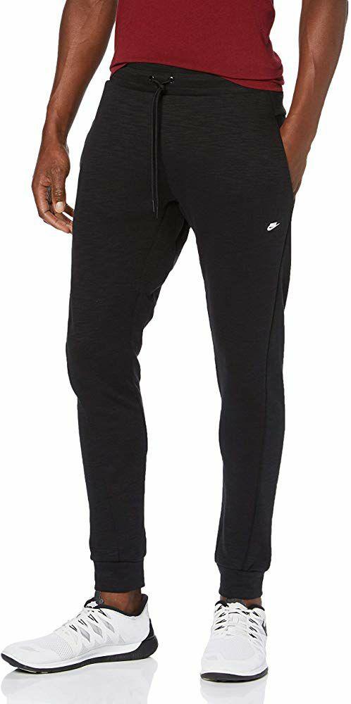 Nike jogger Sportwear Tech Fleece (XL)