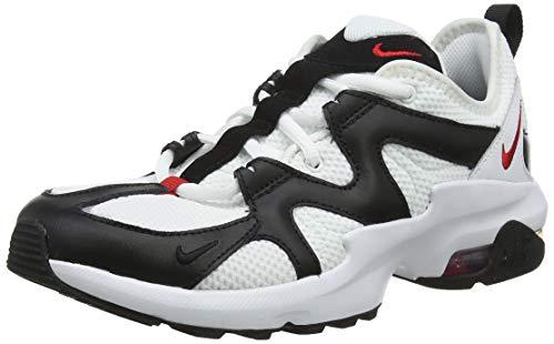 Nike Air MAX Graviton, Zapatillas de Running para Hombre.