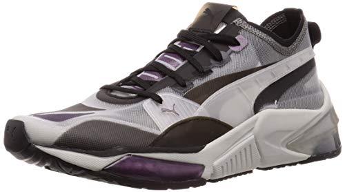 Puma Lqdcell Optic Sheer, Zapatillas de Running para Hombre