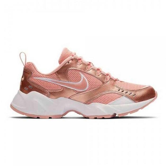 Zapatillas Nike Air Heights Casual - Mujer