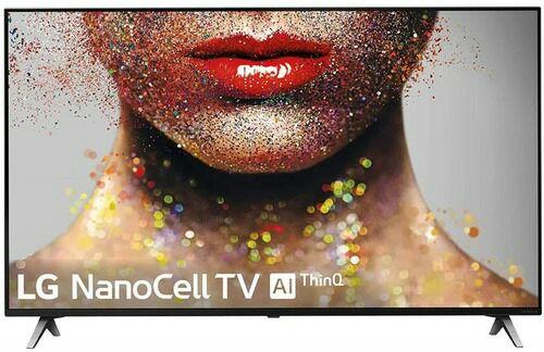 """TV 4K LG 49SM8500PLA 49"""" Solo 569€"""
