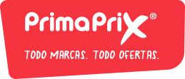 Varios descuentos con Primaprix