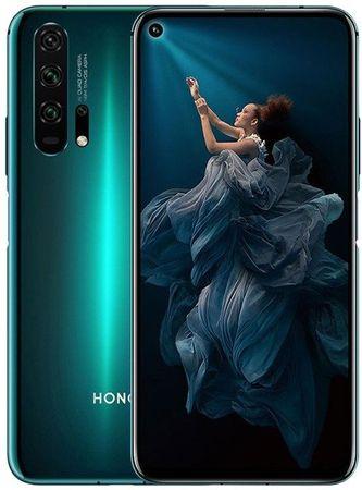 Honor 20 pro | 8GB - 256GB
