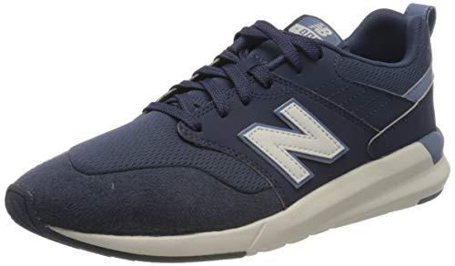 New Balance Ms009 talla 42.5