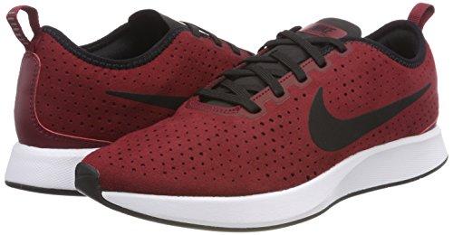 Nike Dualtone Racer PRM, Zapatillas de Running para Hombre