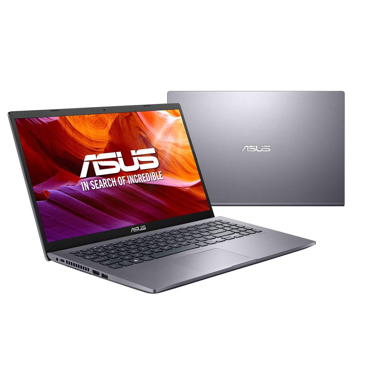 Asus Ryzen 7 FHD 512GB SSD solo 439€