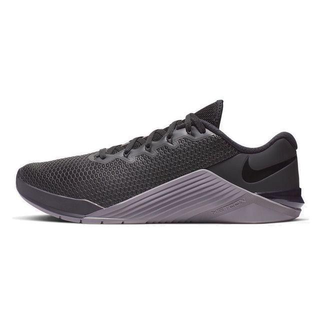 Zapatillas CrossFit Nike metcon 5