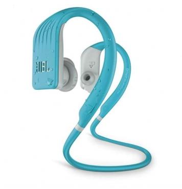 JBL Endurance JUMP Auriculares Inalámbricos