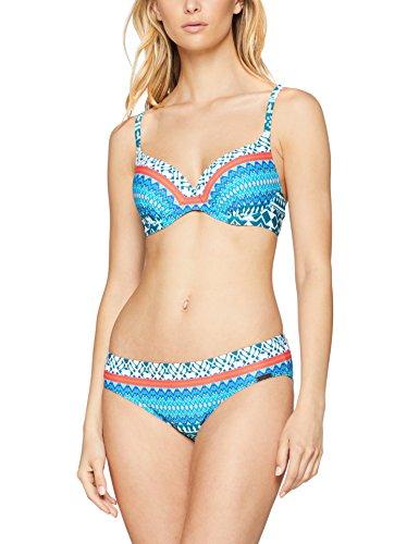 Bikini talla 85D