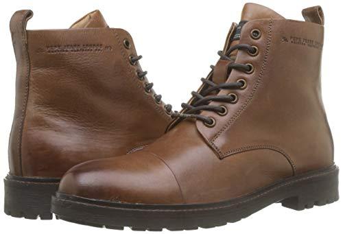 Pepe Jeans Porter Boot, Botas Desert para Hombre talla 44.