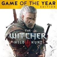 The Witcher 3: Wild Hunt GOTY PS4 por solo 14,99€